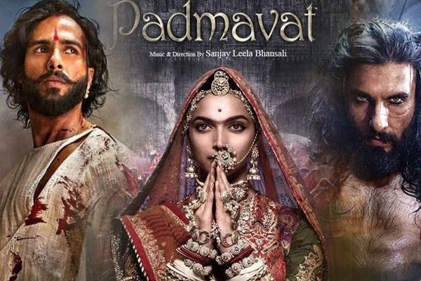 Best movie of Deepika