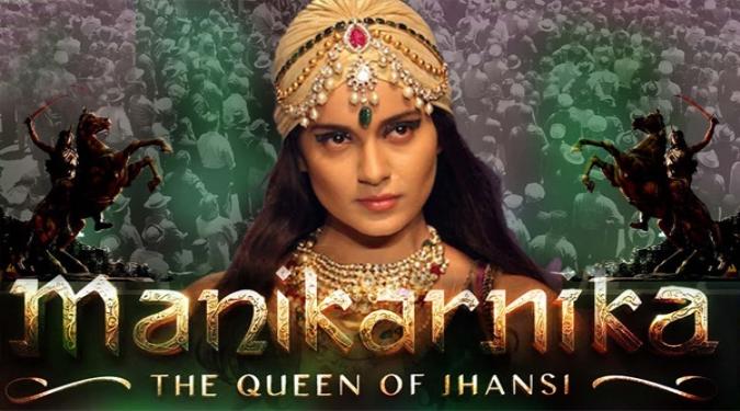 kangana-Ranaut-upcoming-movies-8