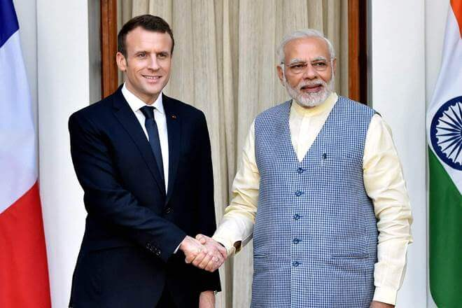 Prime-Minister-Narendra-Modi-and-President-Emmanuel-Macron-have-awarded-Champions-of-the-Earth.