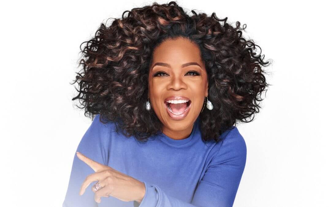 oprah-2020