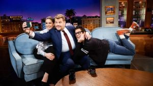 Top 12 Popular Talk Shows Of the World