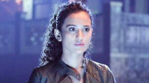 Heena Parmar